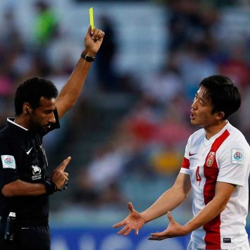 Red-Card-w