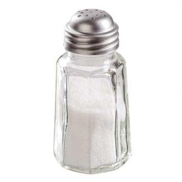 Salt-w