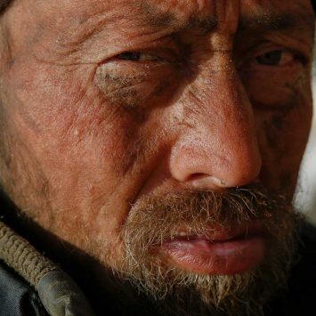 Uighur-w