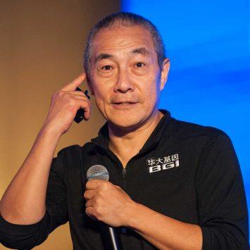 Wang-Jian-w