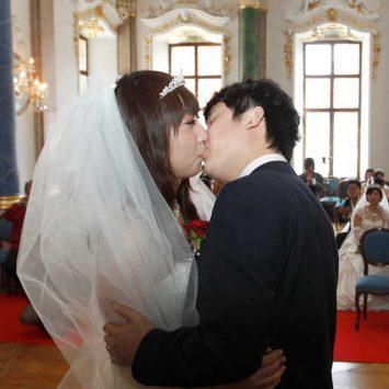 Wedding-w