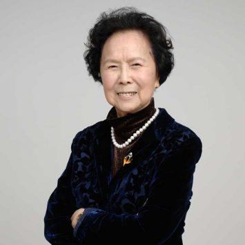 Yang-Jie-w