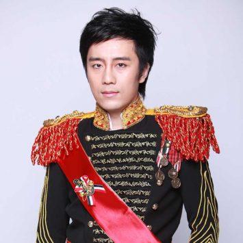 Chen Ou