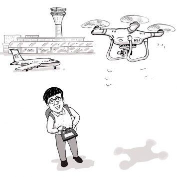 Chinese-drone-airport-w