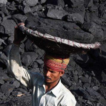 Coal-w
