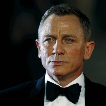 Daniel-Craig-w