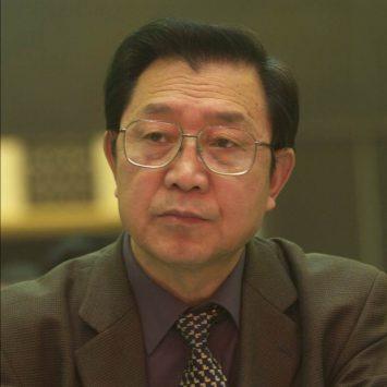 Jiang-Lijun-w