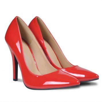 Shoe-w