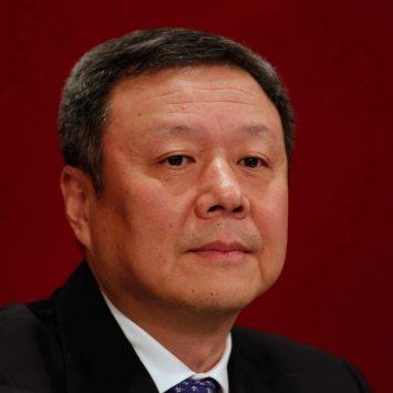 Wang-Xiaochu-w