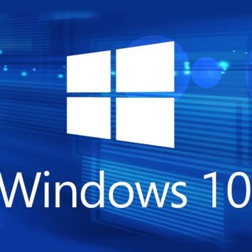Windows-10-w