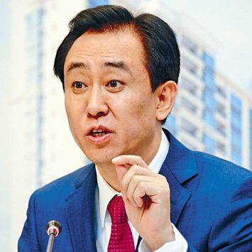 Xu-Jiayin3-w