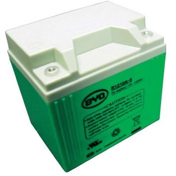 BYD-Battery-w
