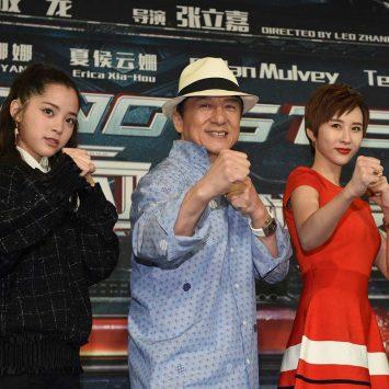 Jackie-Chan-w