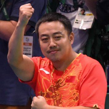 Liu-Guoliang-w