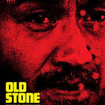 Old-Stone-w