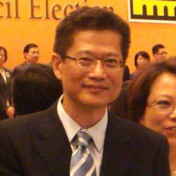 Paul-Chan-Mo-Po-w