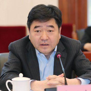 Zheng-Yuewen-w