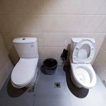 toilet-w