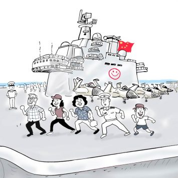 Liaoning-carrier-w