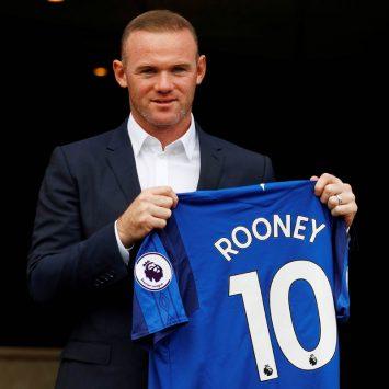 Rooney-w