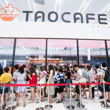 Tao-Cafe-w