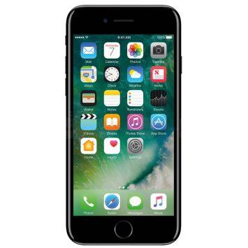 iphone-w