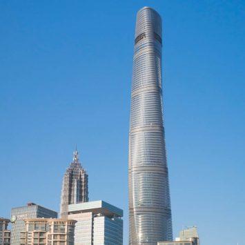 shanghai-Tower-2-w
