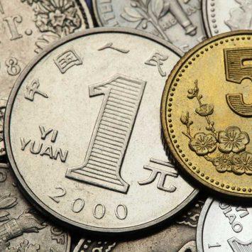 Coins-w