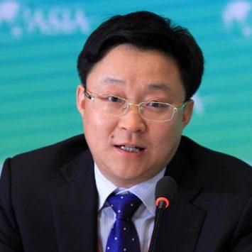 Liu-Qingfeng-w