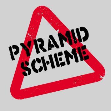 Pyramid-Scheme-w