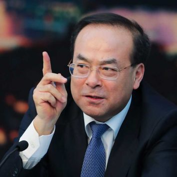 Sun-Zhengcai-w