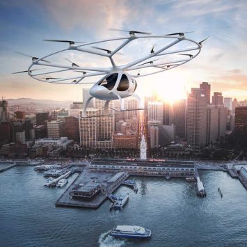 Volocopter-w