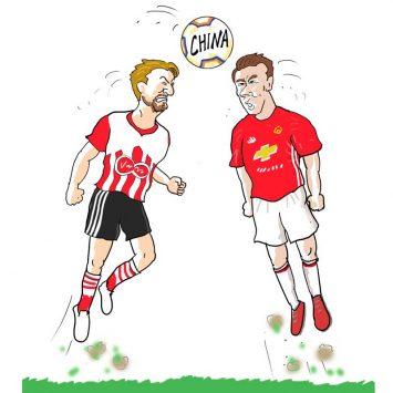 head-for-football-w