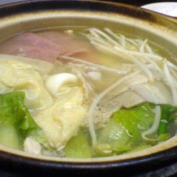 Noodles-w