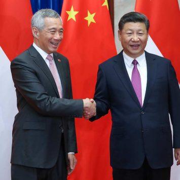 Singapore-China-w