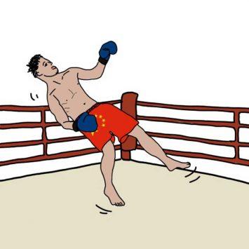 boxing-w