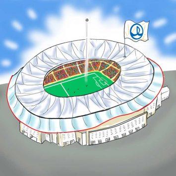 stadium-wanda-w