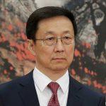 Han-Zheng-w
