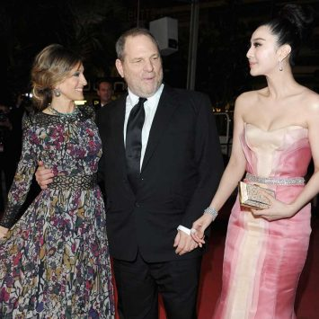 Harvey-Weinstein-w