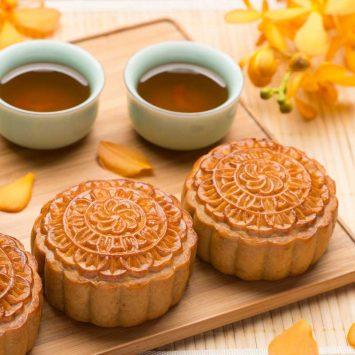 Mooncakes-w