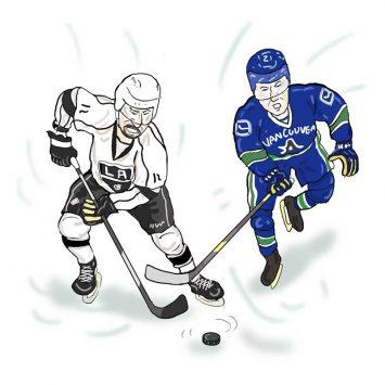 hockey-w