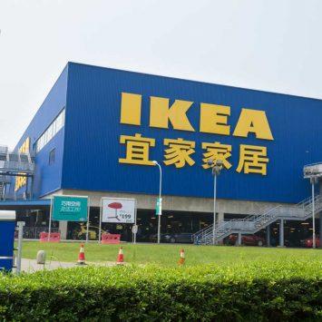 Ikea-w