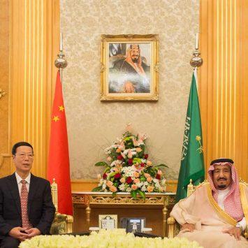 Saudi-King-w