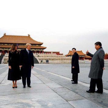 Trump-Xi-w