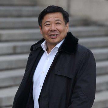 Zhu-Guangyao-w