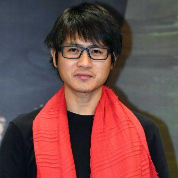 hanhan-w