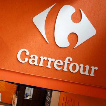 Carrefour-w