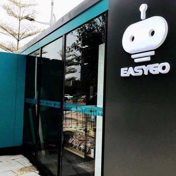 Easygo-w