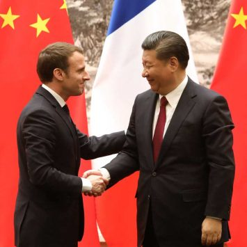 Macron-w