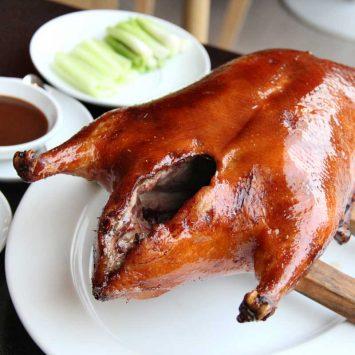 Peking-Duck-w